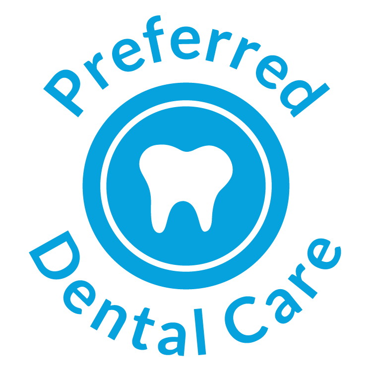 Preferred-Dental-Care-Logo-Blue-1.png