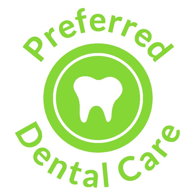 Preferred-Dental-Care-Logo-Green-3.png