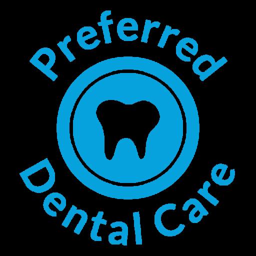 cropped-Preferred-Dental-Care-Logo-Blue-1.png
